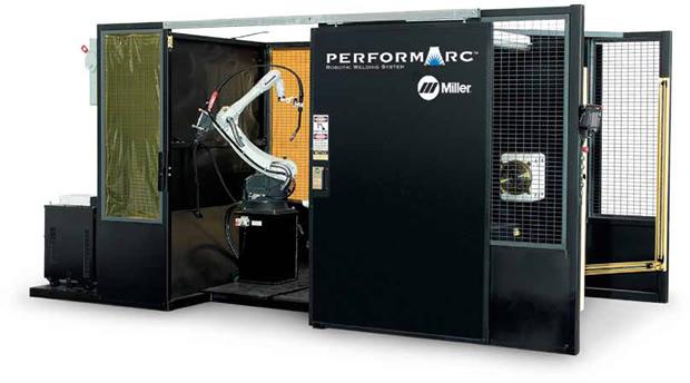 Panasonic Industrial Robot Sales  We have Tawers Robots